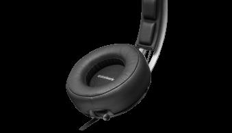 WoW-Headset-Earcup