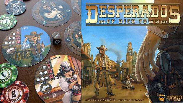 King Of Tombstone Review Of Desperados Of Dice Town Gaming Trend