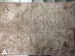 ACU_map