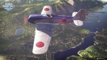 WoWP_Screens_Warplanes_Update_1_5_Image_04
