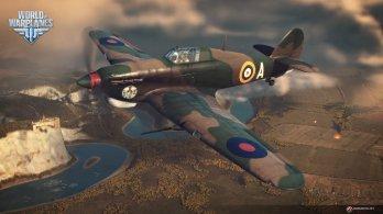 WoWP_Screens_Warplanes_Update_1_5_Image_05
