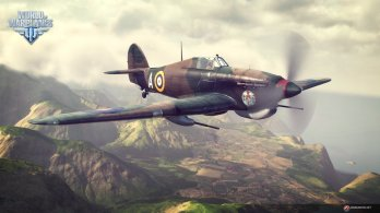 WoWP_Screens_Warplanes_Update_1_5_Image_06