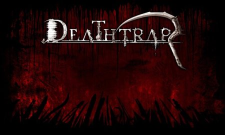 Neocore Games Teases Tower Defense Game Deathtrap