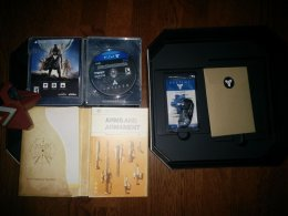 Destiny-Ghost-Edition-Unboxing-08