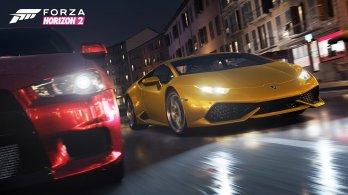 Previews_03_WM_ForzaHorizon2