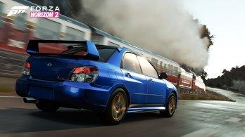 Previews_05_WM_ForzaHorizon2