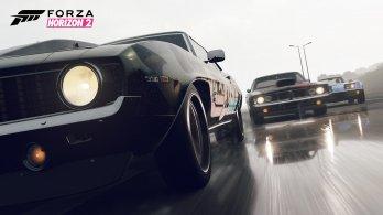 Previews_07_WM_ForzaHorizon2