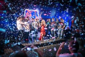 WGL_Photos_Season_4_Finals_NA_Image_05