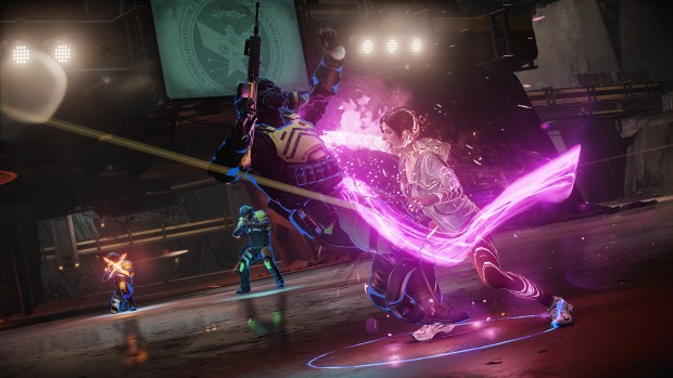 Infamous: First Light review – GAMING TREND