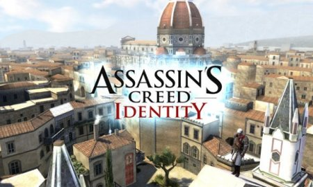 Ubisoft Releases Assassin's Creed: Identity