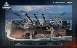 wows_renders_excursions_anti_aircraft_guns_kitakami