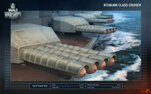 wows_renders_excursions_torpedo_tubes_kitakami