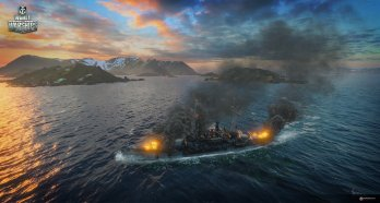wows_screens_vessels_logo_gk_2014_image_2