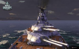 wows_screens_vessels_logo_gk_2014_image_5