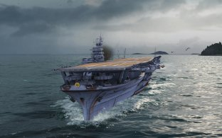 wows_screens_vessels_no_logo_gk_2014_image_3