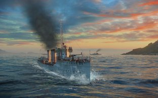 wows_screens_vessels_no_logo_gk_2014_image_4