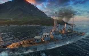 wows_screens_vessels_no_logo_gk_2014_image_5