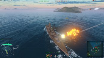 wows_screens_vessels_ui_gk_2014_image_4