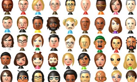 Nintendo: Being Different Shouldn't Come at the Expense of Quality