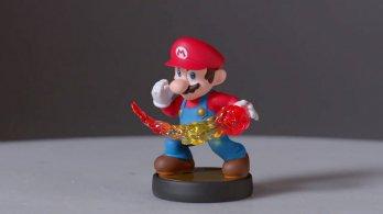 Nintendo-E3-Amiibo-Smash-Bros-20h20m39s122