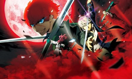 Persona 4 Arena Ultimax Sells 230k in US and Japan