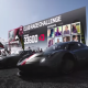 Evolution Demos Driveclub's Photo Mode