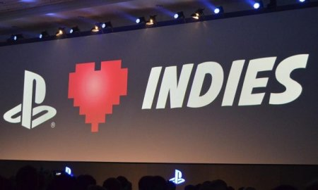 PlayStation 4: One Year Later