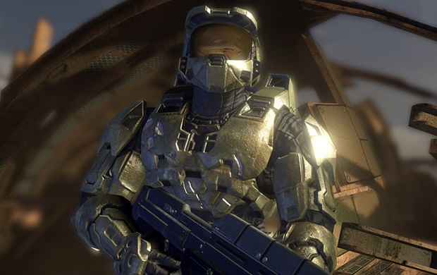 343 Pushes Back Master Chief Collection Patch Fixing Matchmaking Problems