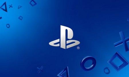 Sony Celebrates the PlayStation's Twentieth Anniversary