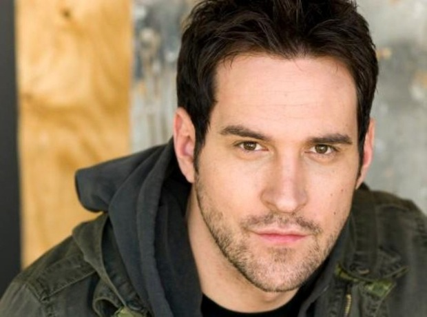 Actor Travis Willingham Reveals Far Cry 4 Role
