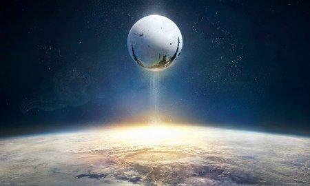 Destiny's Dark Below Expansion Gets Launch Trailer
