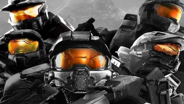 Halo_Master Cheif_Collection_resize