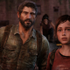 Last of Us Sequel Appears in Ex-Naughty Dog Dev's Resume