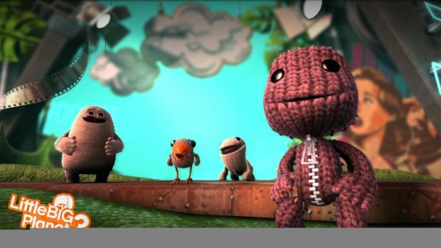 littlebigplanet-3-screen-05-ps4-us-06jun14