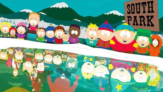 south-park-the-stick-of-truth_resize