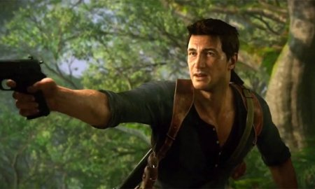 Sony Celebrates 30 Years of Naughty Dog in 50-Minute Documentary