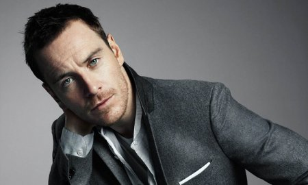 Assassin's Creed Movie Gets a 2016 Release Date