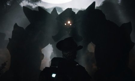 Evolve's Fourth Monster Available as DLC in Spring