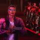 Saints Row IV's Final DLC Gets a Launch Trailer