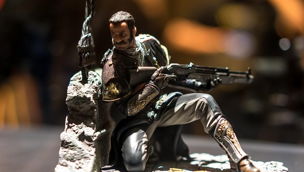 1409457160-the-order-1886-collectors-edition