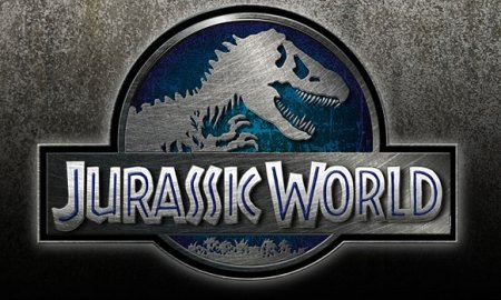 Warner Bros. Teases Lego Jurassic World With Short Trailer