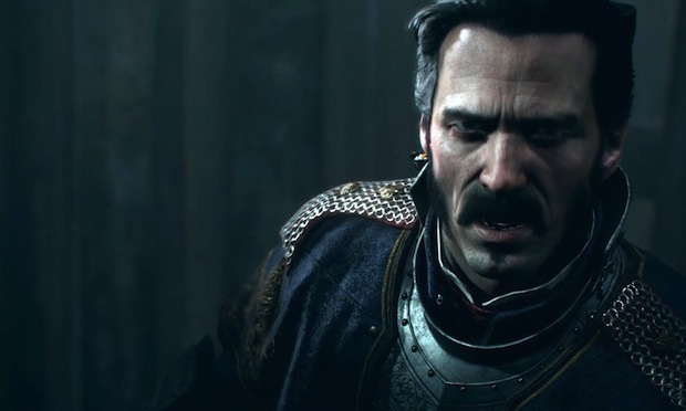 Fictional Blog Documents a Researcher's Look Into The Order: 1886