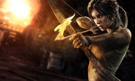Bioshock and Tomb Raider Among March's Games With Gold