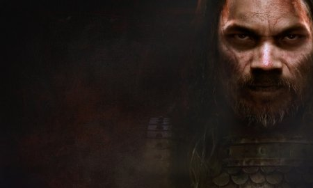 Latest Total War: Attila Trailer Showcases its Namesake