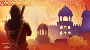 ACC_SCR_INDIA_Cutscene_wm_1427796936
