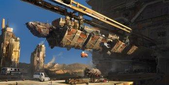 Dreadnought_Kazanbay_freighter