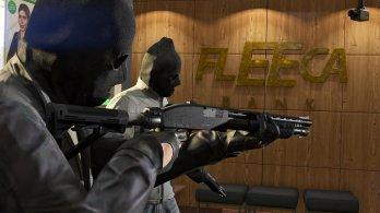 GTAV_PS4_Heists_073