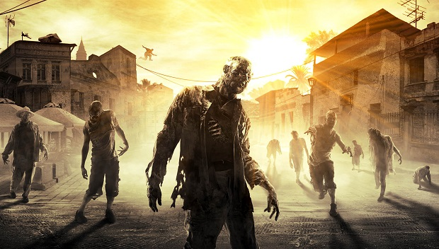 Dying Light adding super-powered melee combat for April Fool's Day