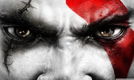God of War III Getting Remastered Treatment for PS4