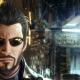 Deus Ex: Mankind Divided's first trailer sets up civil war